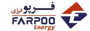 فرپو انرژی | UPS یوپی اس و باتری برق اضطراری
